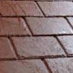 Terra Brick