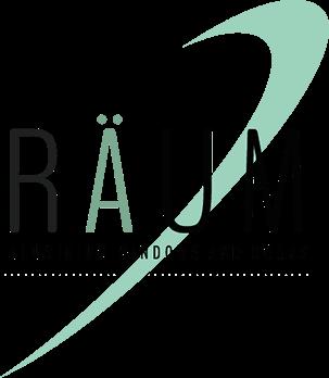 RAUM Logo