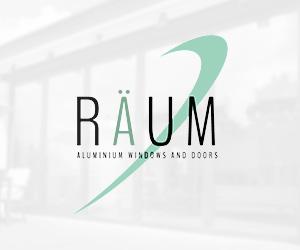 RAUM Aluminium