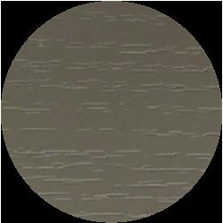 Balmoral Woodgrain