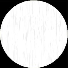 White Grain & White Grain